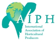 AIPH Logo with text-page-001 (3)