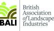 BALI Logo (High-res)
